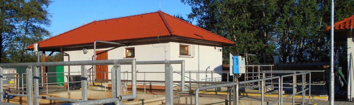 Svazek obcí Rokytno-Chvojenec